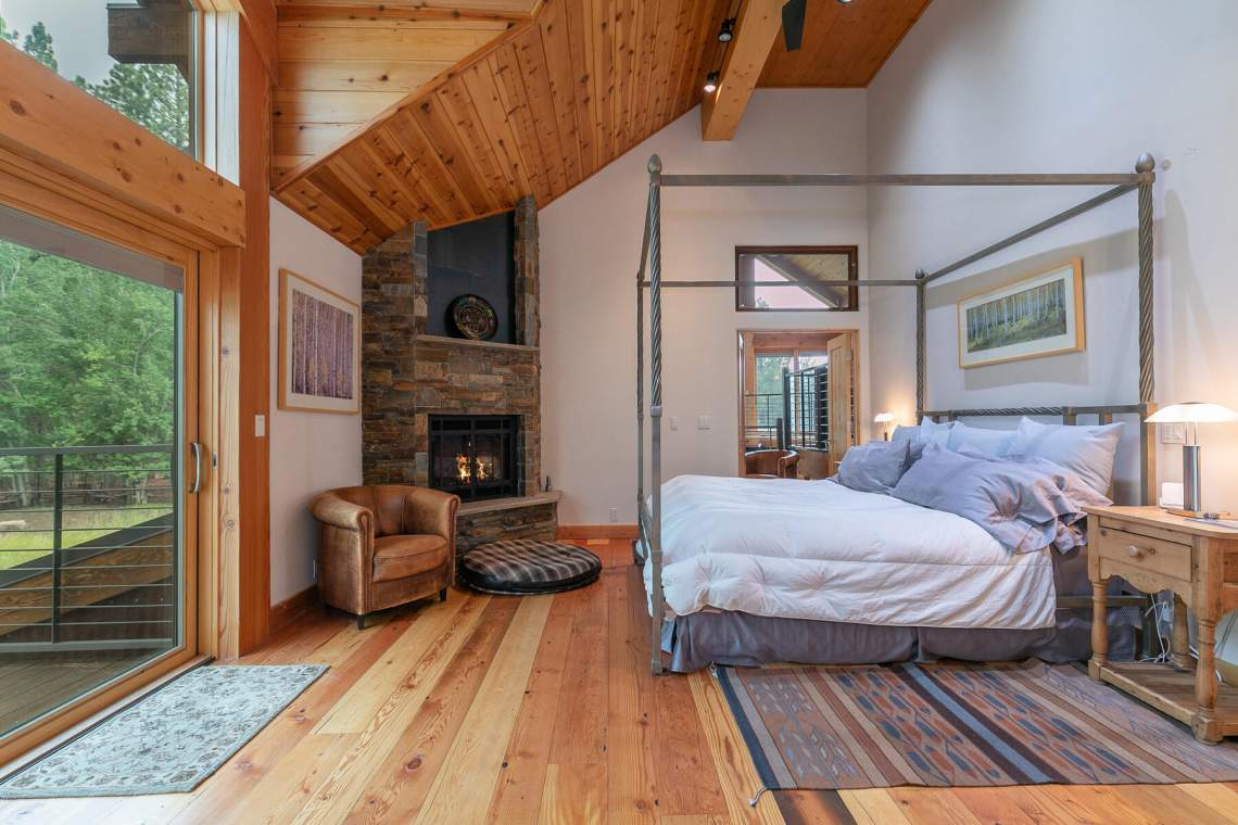 10559-The-Strand-Truckee-CA-96161-USA-022-004-Bedroom-Four-MLS_Size