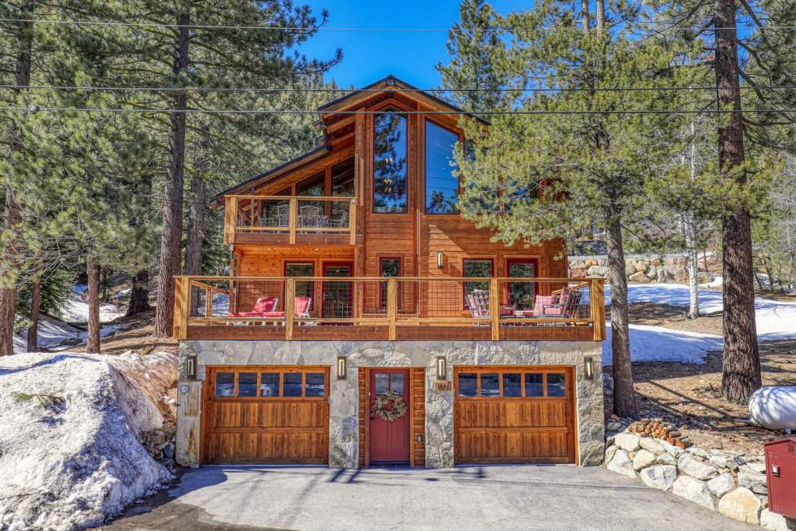 1084-Lanny-Ln-Tahoe-City-CA-96145-USA-001-005-Exterior-MLS_Size