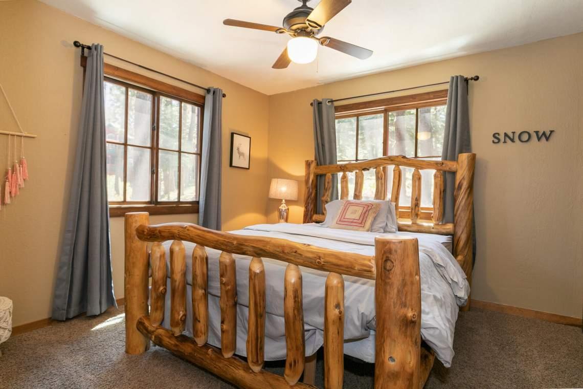 11528-Zermatt-Dr-Truckee-CA-96161-USA-020-020-Bedroom-Two-MLS_Size