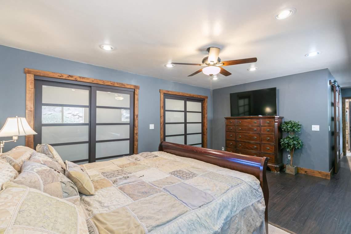 11596-Brook-Ln-Truckee-CA-96161-USA-022-019-Bedroom-Five-MLS_Size