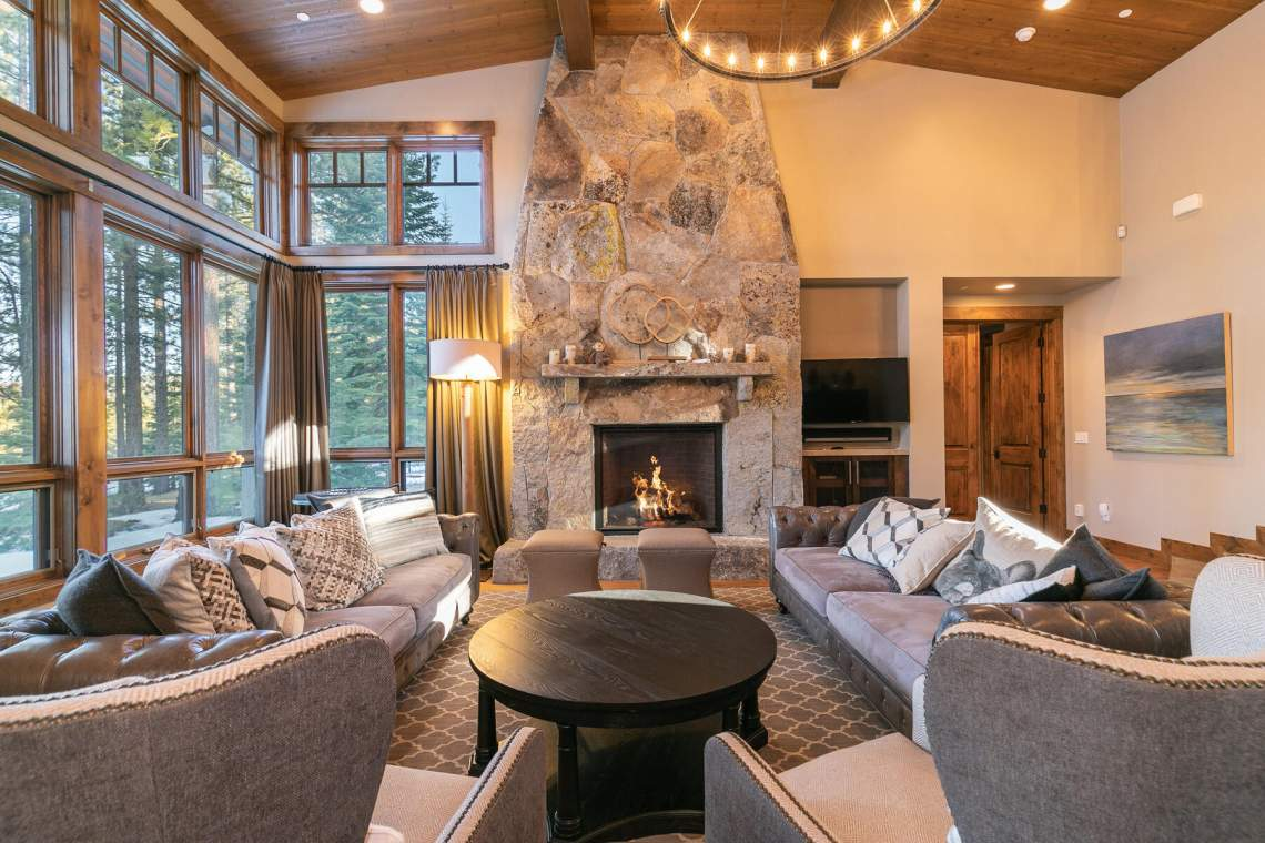 12237-Pete-Alvertson-Dr-Truckee-CA-96161-USA-009-023-Living-Room-MLS_Size