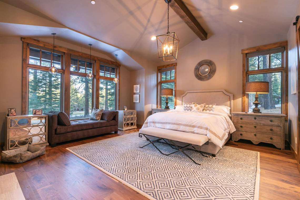 12237-Pete-Alvertson-Dr-Truckee-CA-96161-USA-016-013-Bedroom-Two-MLS_Size