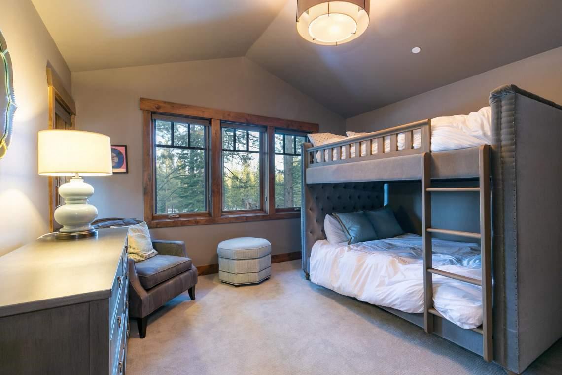 12237-Pete-Alvertson-Dr-Truckee-CA-96161-USA-028-012-Bedroom-Three-MLS_Size
