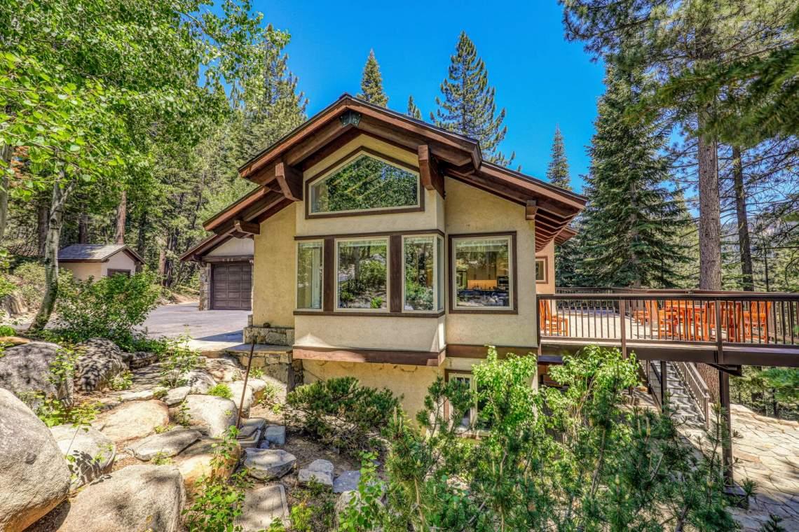124-Hidden-Lake-Loop-Tahoe-large-004-060-Exterior-1500x1000-72dpi