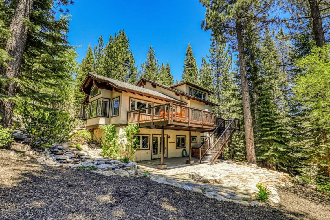 124-Hidden-Lake-Loop-Tahoe-large-007-058-Exterior-1500x1000-72dpi