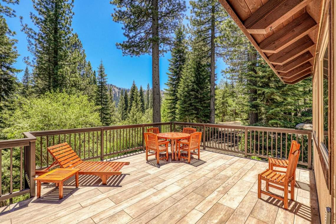 124-Hidden-Lake-Loop-Tahoe-large-011-053-Exterior-1500x1000-72dpi