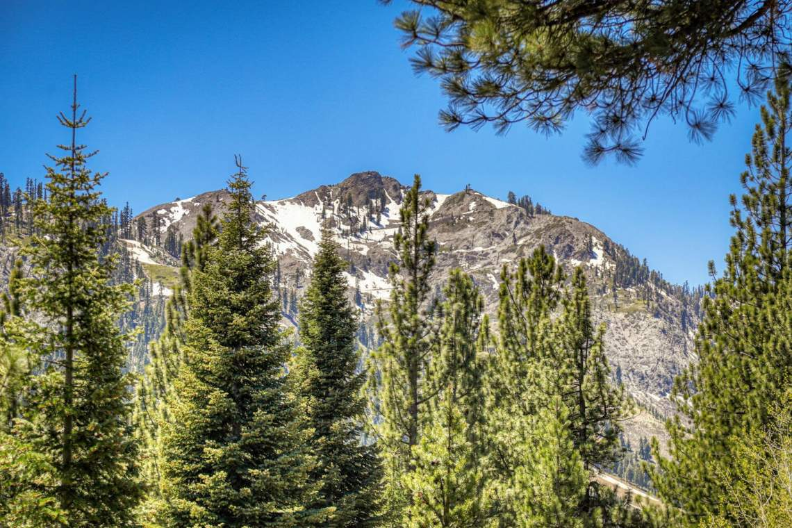 124-Hidden-Lake-Loop-Tahoe-large-030-019-View-1500x1000-72dpi