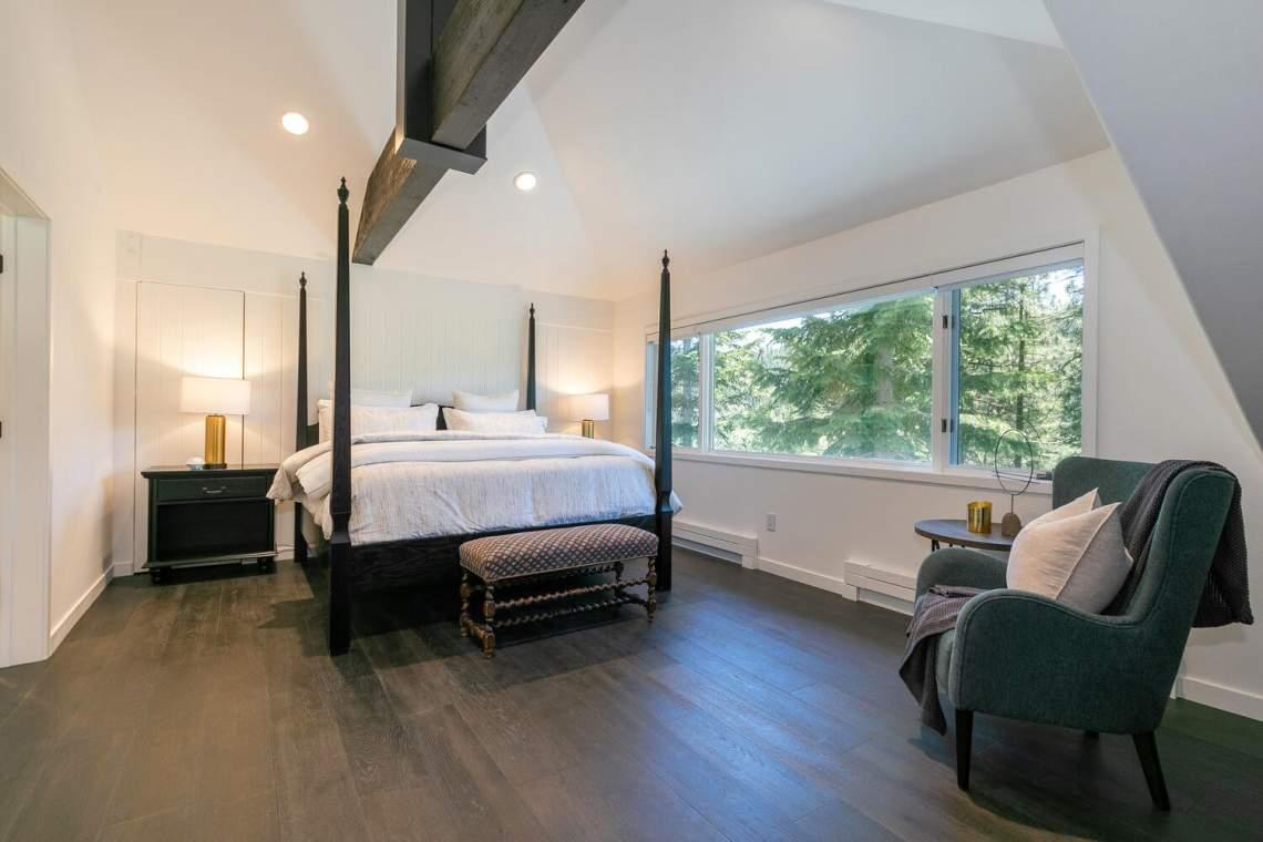 124-Hidden-Lake-Loop-Tahoe-large-038-039-Bedroom-Three-1500x1000-72dpi