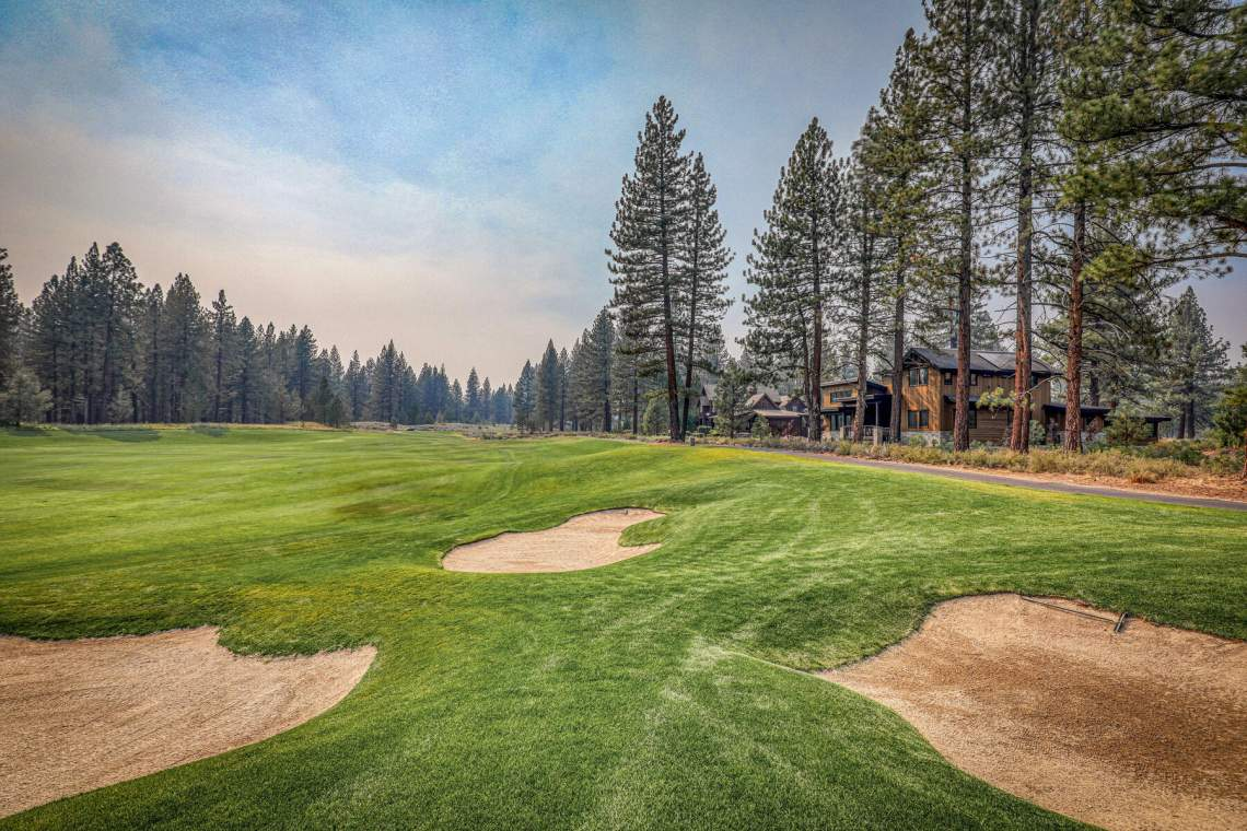 12741-Caleb-Dr-Truckee-CA-96161-USA-007-007-Exterior-MLS_Size