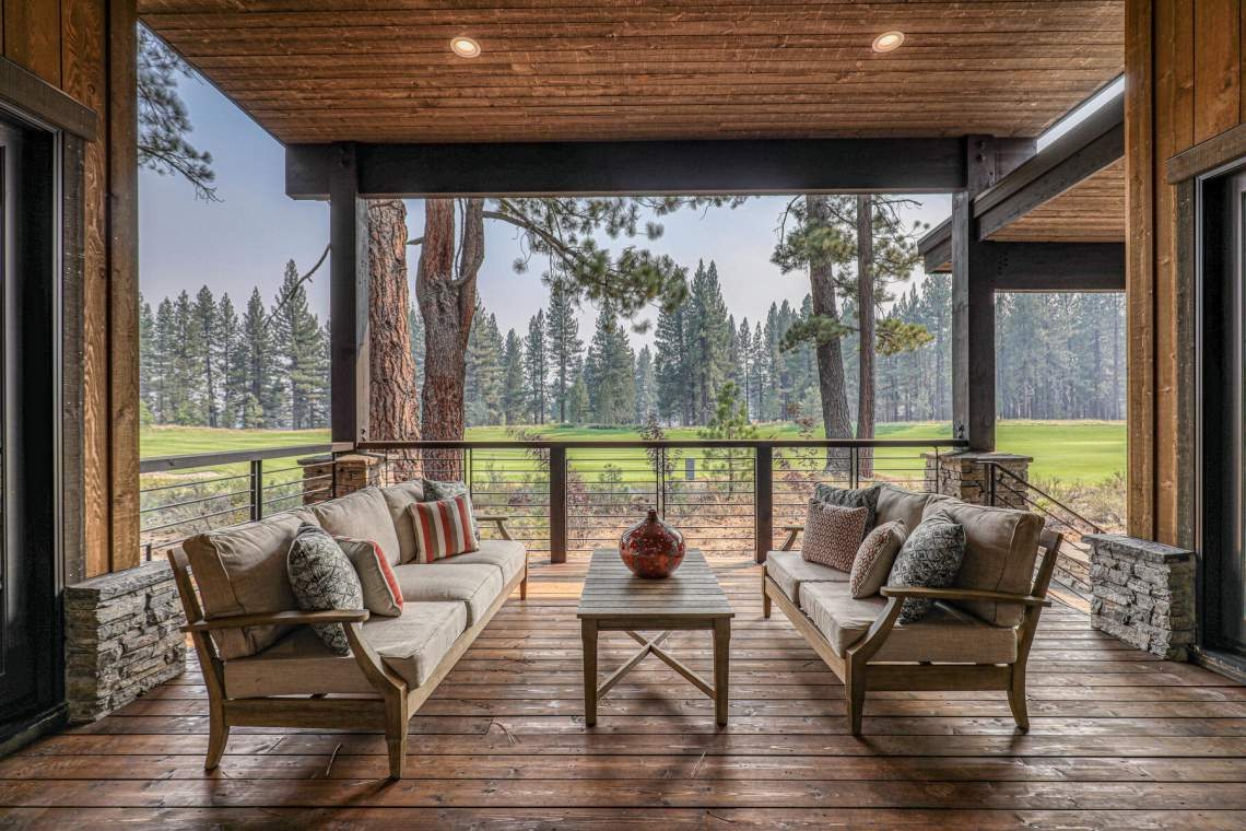 12741-Caleb-Dr-Truckee-CA-96161-USA-010-009-Exterior-MLS_Size