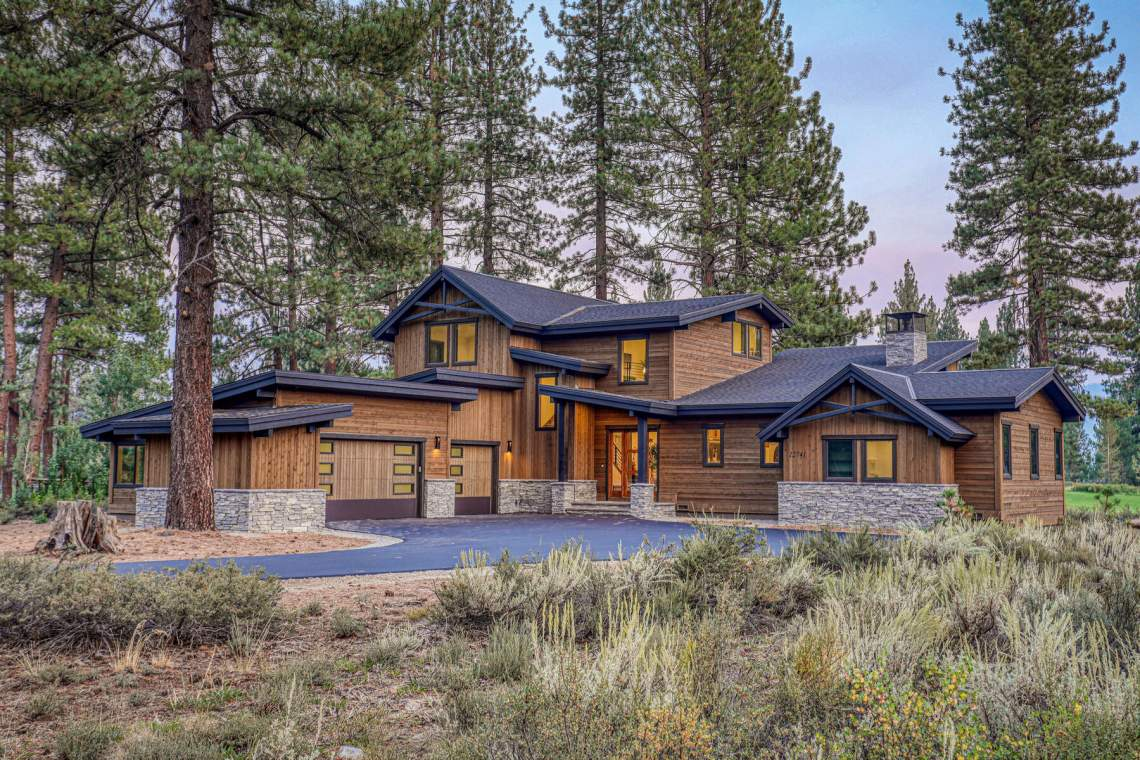 12741-Caleb-Dr-Truckee-CA-96161-USA-012-013-Exterior-MLS_Size