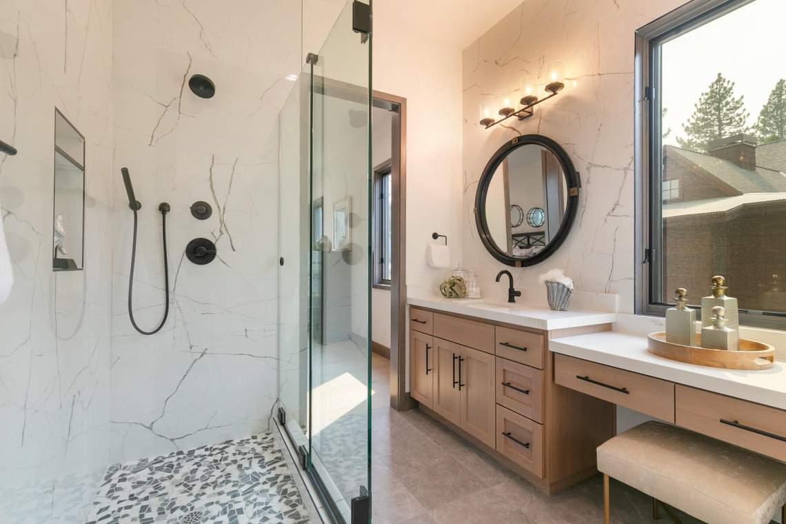 12741-Caleb-Dr-Truckee-CA-96161-USA-026-024-Bathroom-Three-MLS_Size
