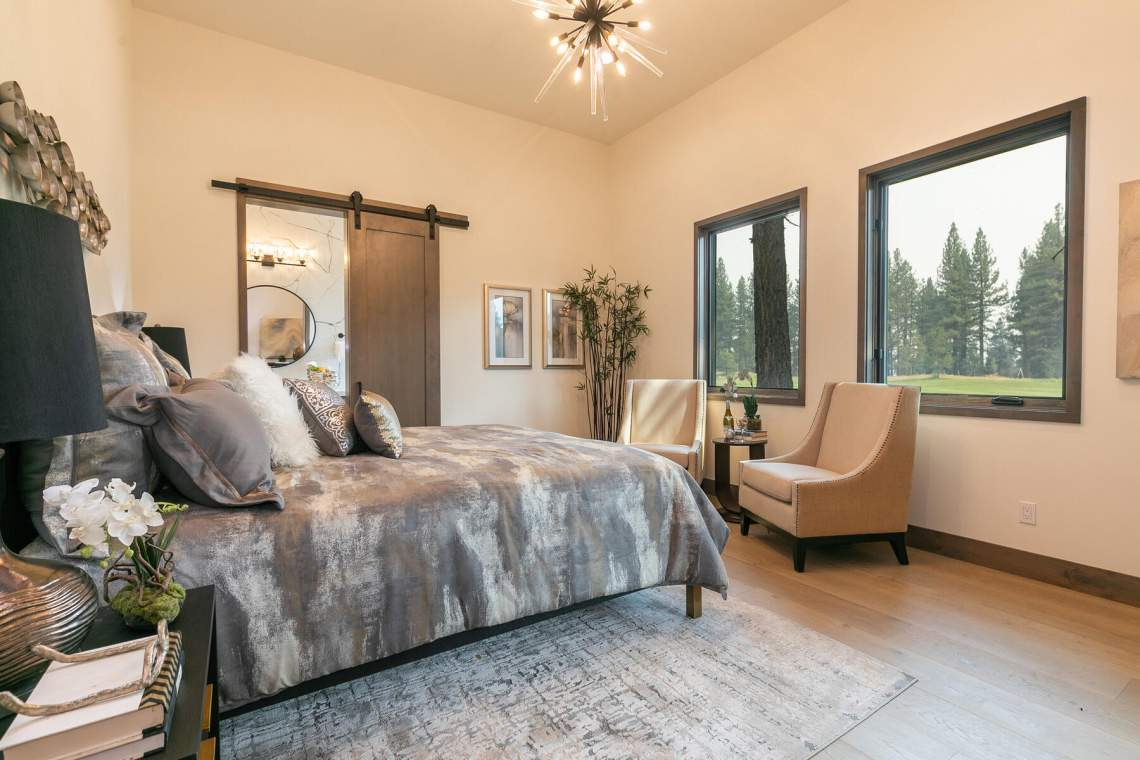 12741-Caleb-Dr-Truckee-CA-96161-USA-029-031-Bedroom-One-MLS_Size