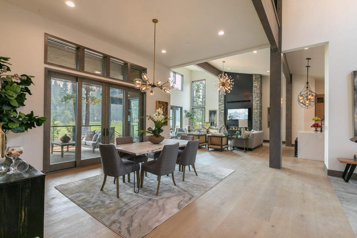 12741-Caleb-Dr-Truckee-CA-96161-USA-035-023-Dining-Room-MLS_Size