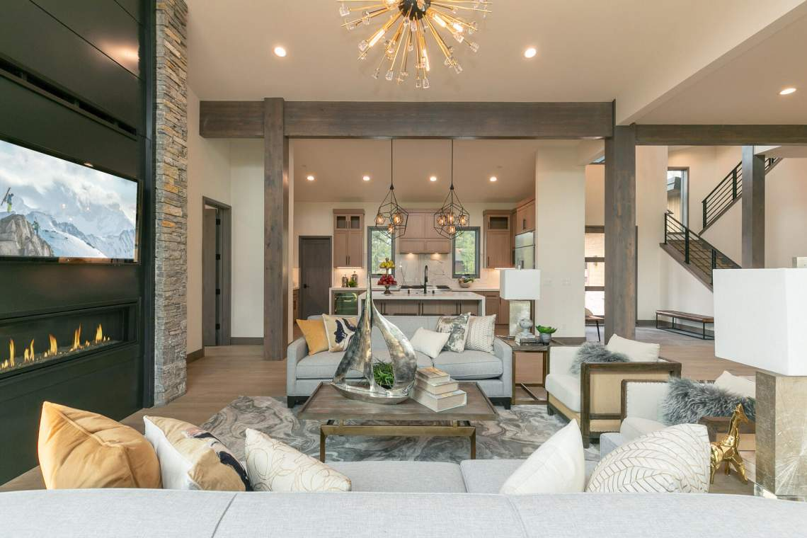 12741-Caleb-Dr-Truckee-CA-96161-USA-047-044-Living-Room-MLS_Size