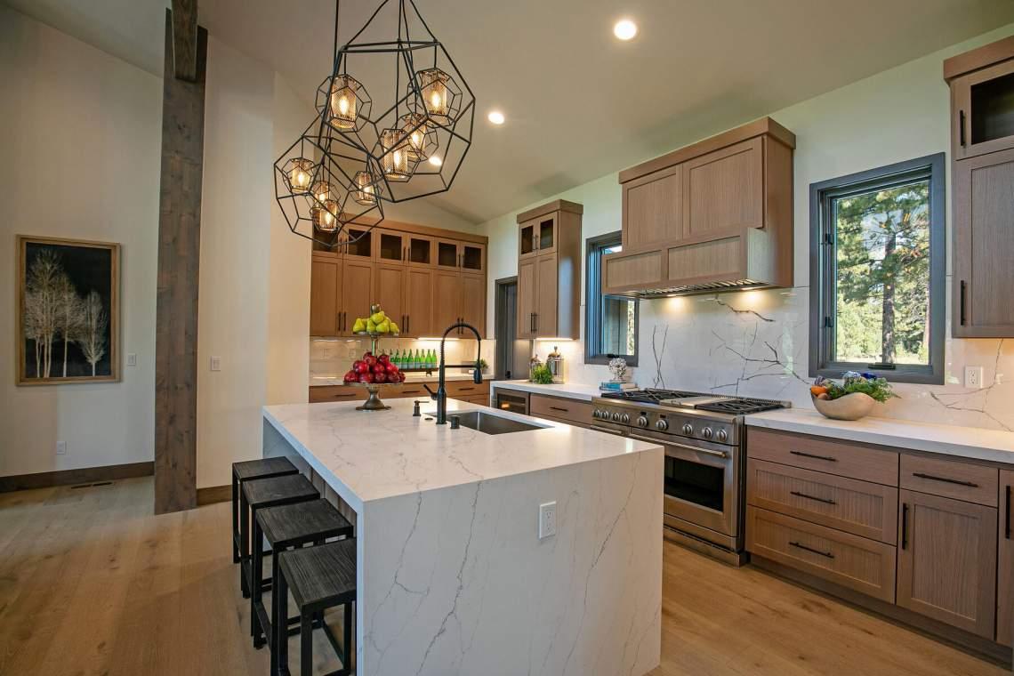 preferred_12741-Caleb-Dr-Truckee-CA-96161-USA-024-061-Kitchen-MLS_Size