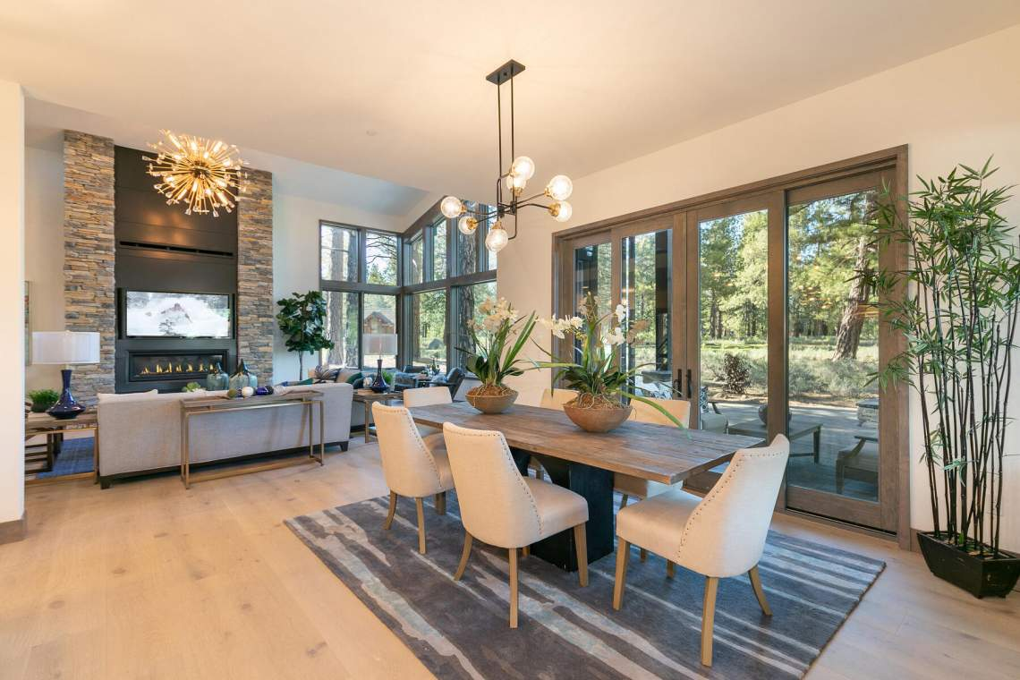 12825-Lookout-Loop-Truckee-CA-96161-USA-029-026-Dining-Room-MLS_Size