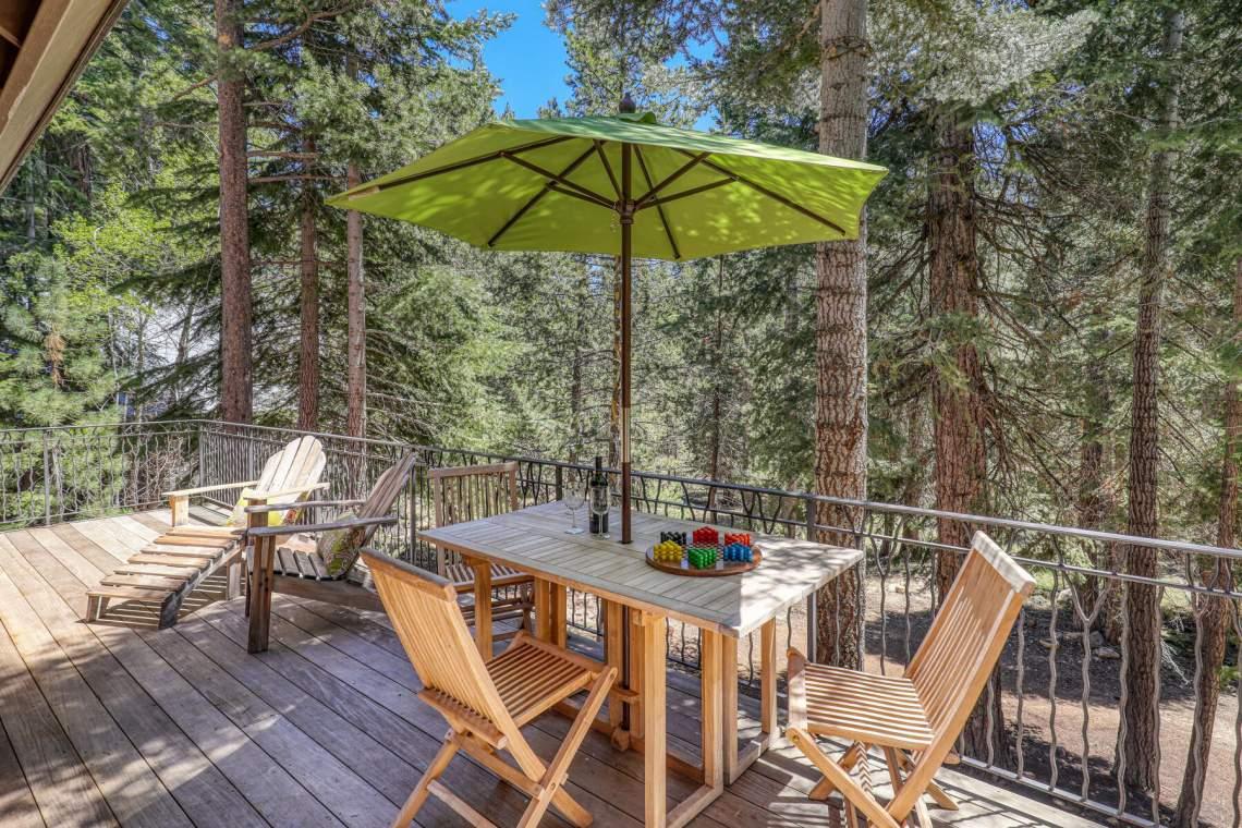 1290-Kings-Way-Tahoe-Vista-CA-96148-USA-004-001-Exterior-MLS_Size
