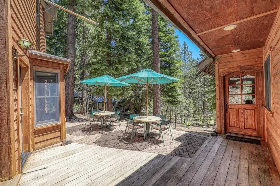1290-Kings-Way-Tahoe-Vista-CA-96148-USA-005-013-Exterior-MLS_Size
