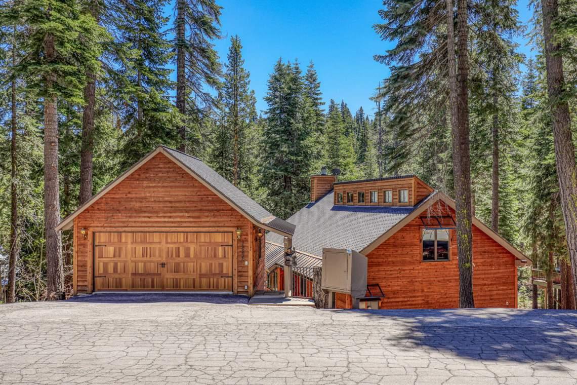 1290-Kings-Way-Tahoe-Vista-CA-96148-USA-008-015-Exterior-MLS_Size