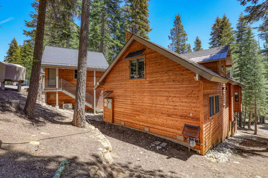1290-Kings-Way-Tahoe-Vista-CA-96148-USA-009-005-Exterior-MLS_Size