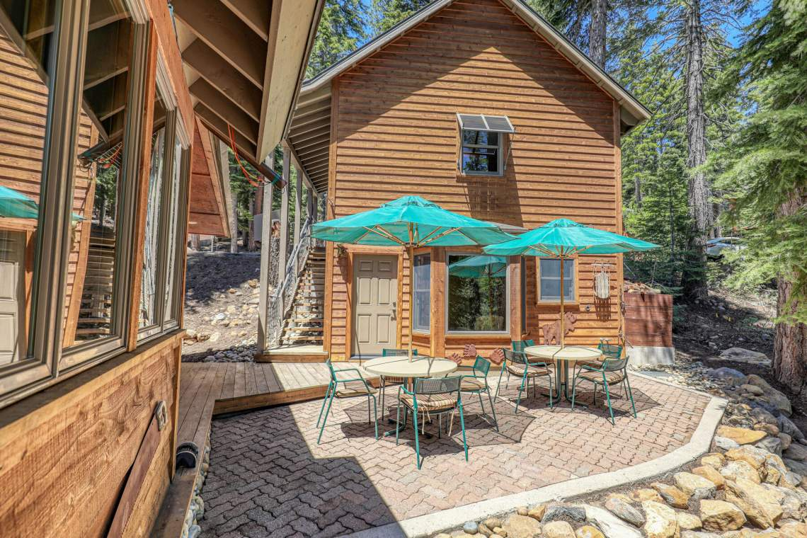 1290-Kings-Way-Tahoe-Vista-CA-96148-USA-015-012-Exterior-MLS_Size