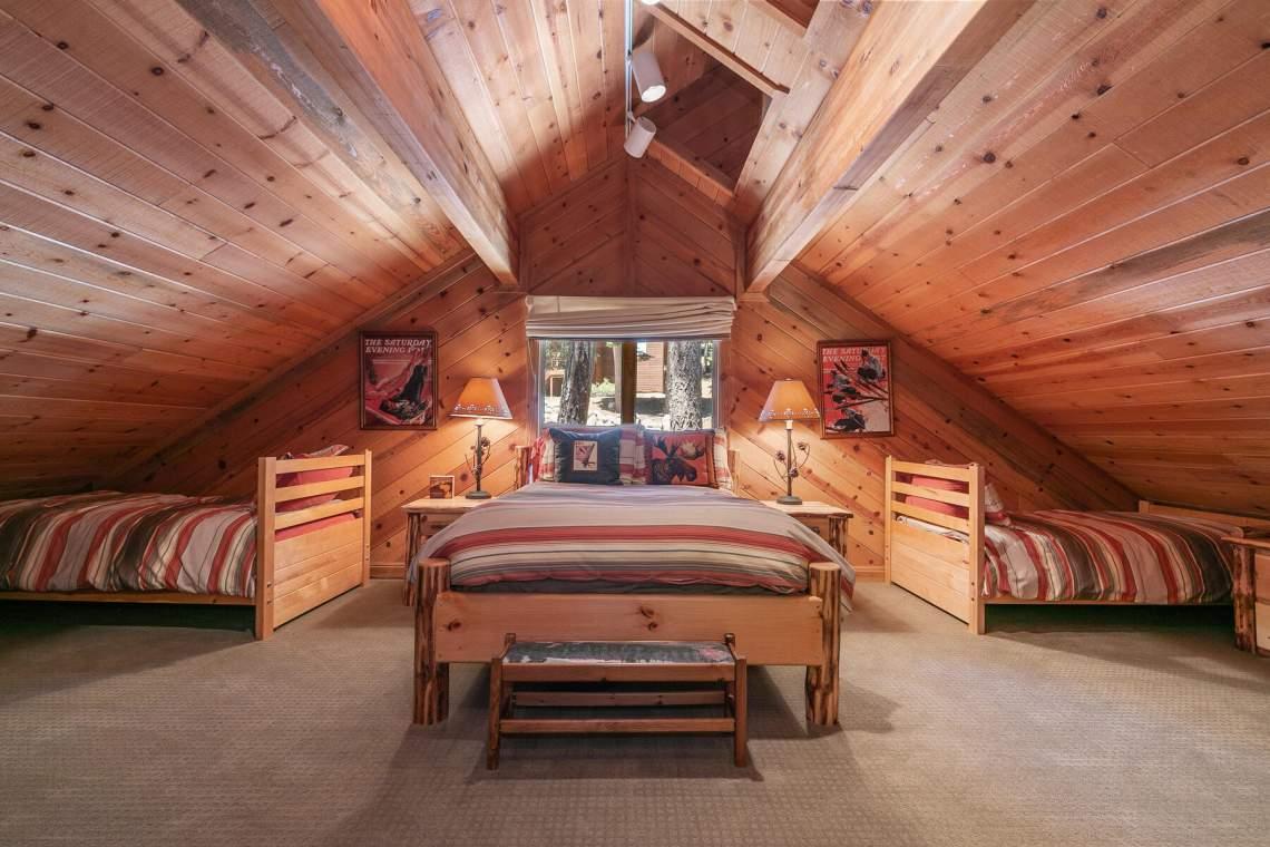 1290-Kings-Way-Tahoe-Vista-CA-96148-USA-025-035-Bedroom-Three-MLS_Size