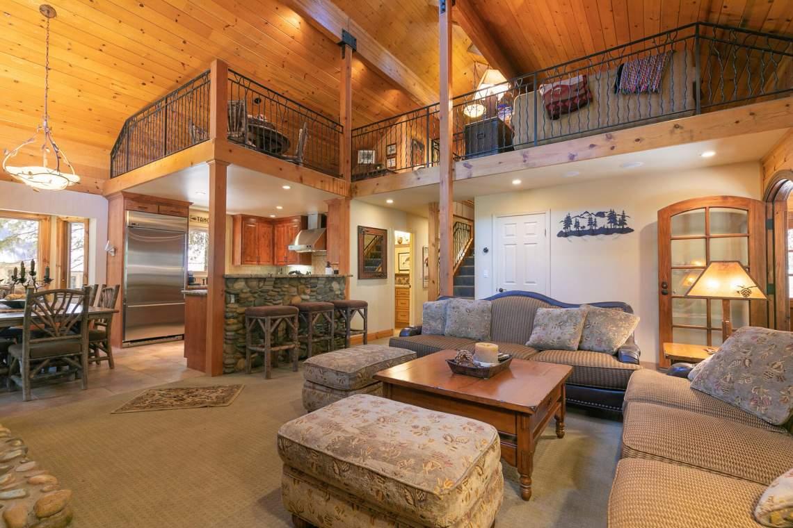 1290-Kings-Way-Tahoe-Vista-CA-96148-USA-035-036-Living-Room-MLS_Size