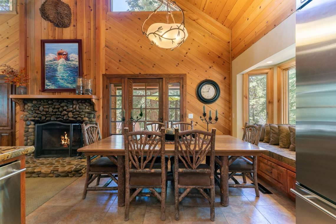 1290-Kings-Way-Tahoe-Vista-CA-96148-USA-037-031-Living-Room-MLS_Size