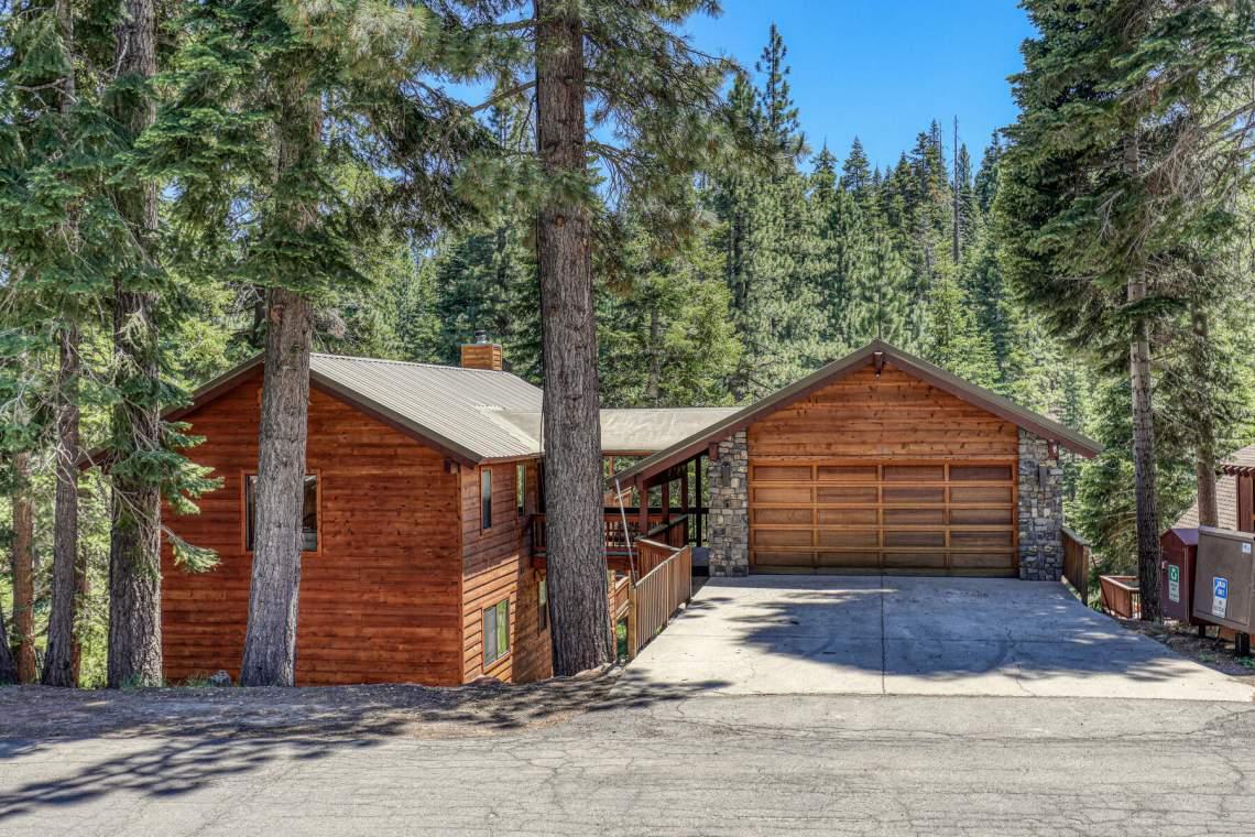 1319-Jester-Ct-Tahoe-Vista-CA-96148-USA-004-009-Exterior-MLS_Size