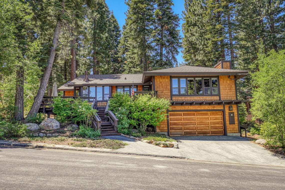 171-Edgewood-Dr-Tahoe-City-CA-96145-USA-001-029-Exterior-MLS_Size