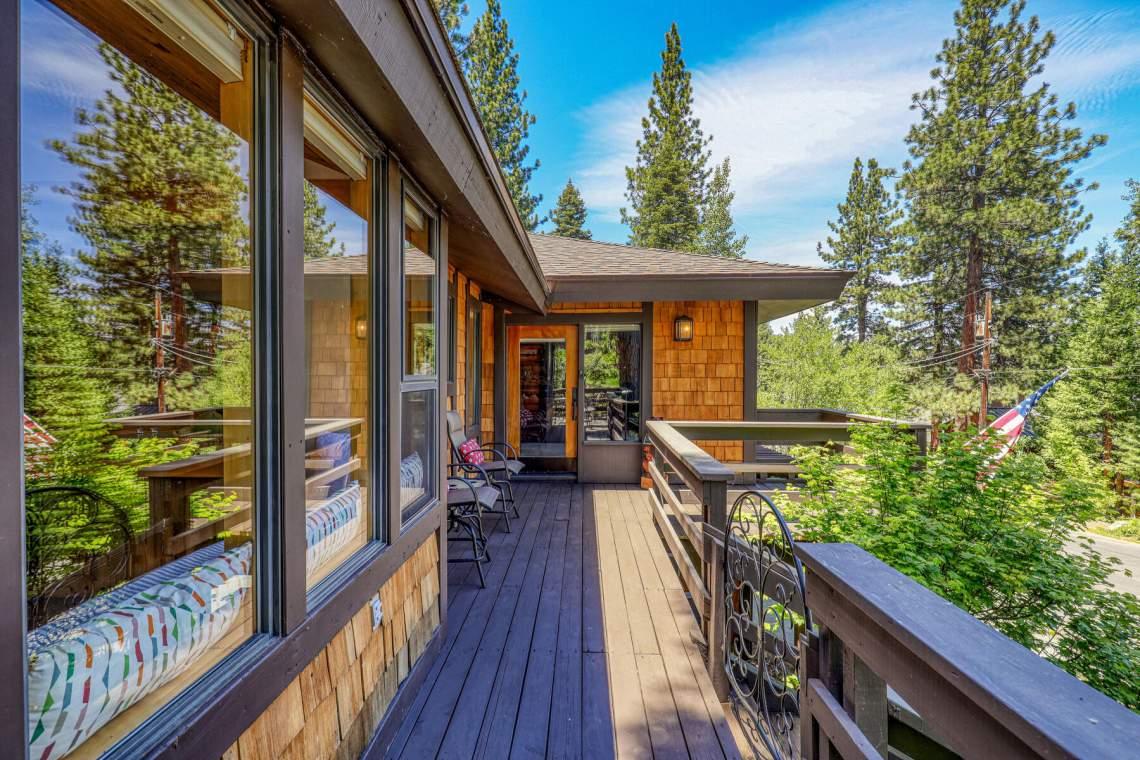 171-Edgewood-Dr-Tahoe-City-CA-96145-USA-003-028-Exterior-MLS_Size