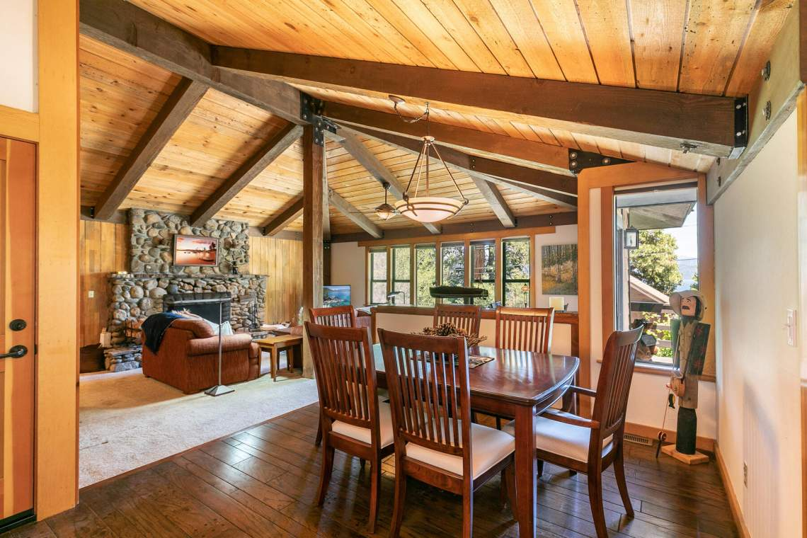 171-Edgewood-Dr-Tahoe-City-CA-96145-USA-017-007-Dining-Room-MLS_Size