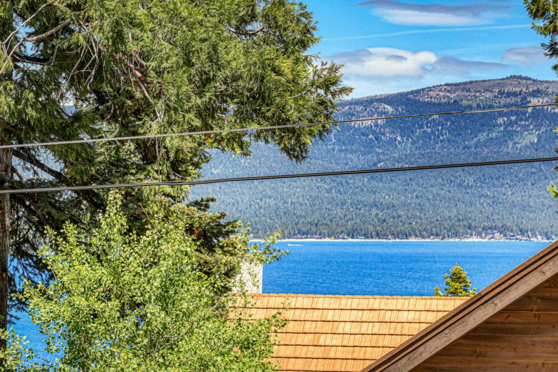 171-Edgewood-Dr-Tahoe-City-CA-96145-USA-020-034-View-MLS_Size
