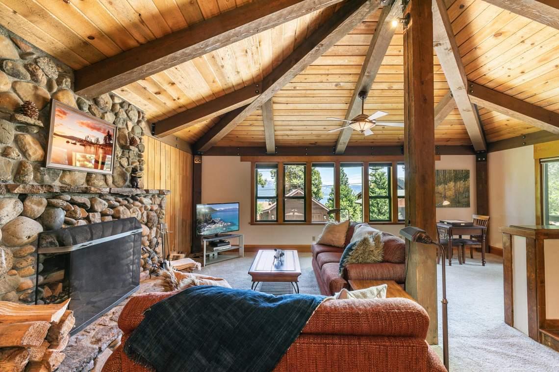 171-Edgewood-Dr-Tahoe-City-CA-96145-USA-023-022-Living-Room-MLS_Size