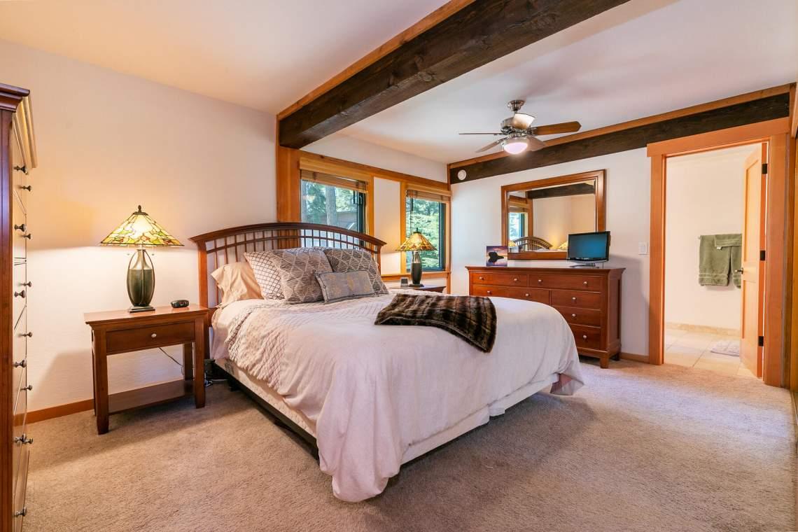 171-Edgewood-Dr-Tahoe-City-CA-96145-USA-025-008-Bedroom-One-MLS_Size