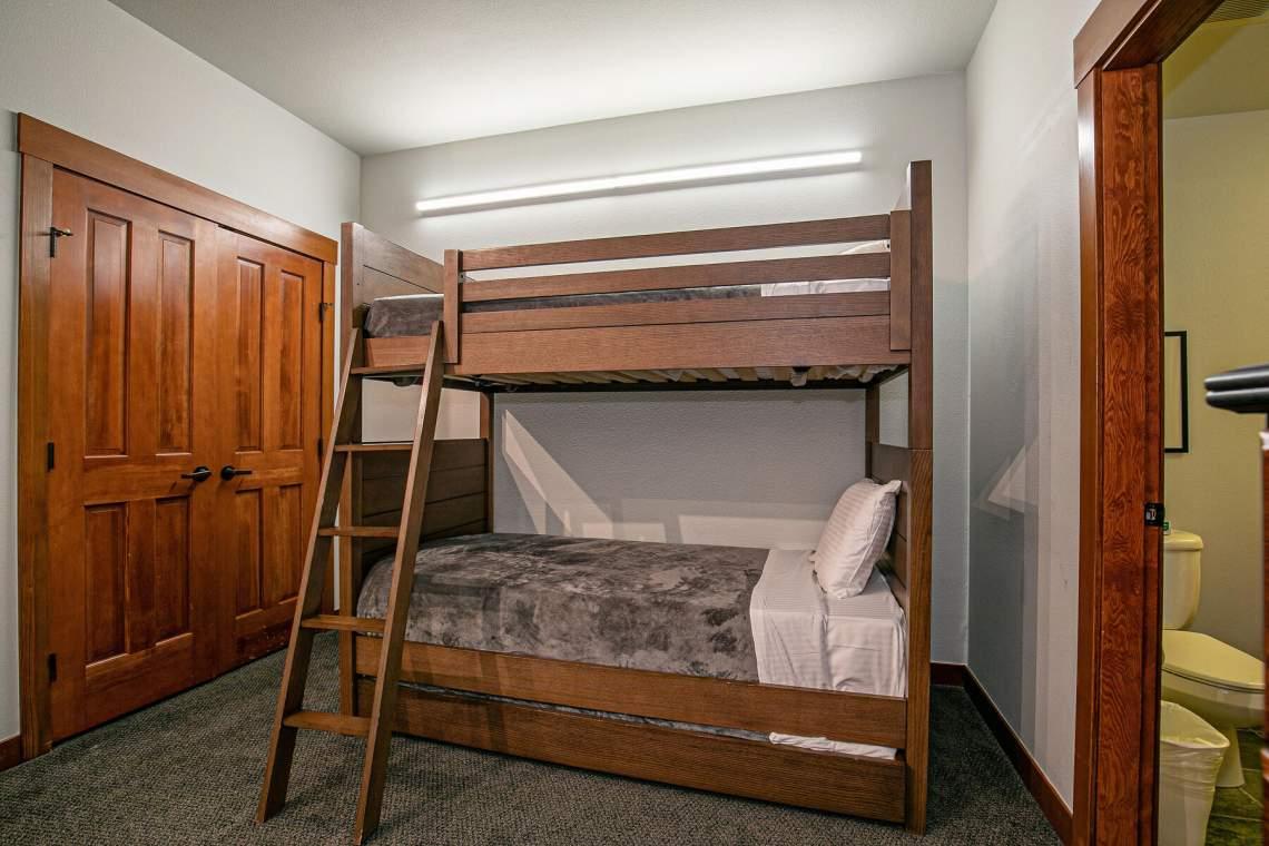 1750-Village-East-Rd-Unit-309-009-003-Bedroom-One-MLS_Size