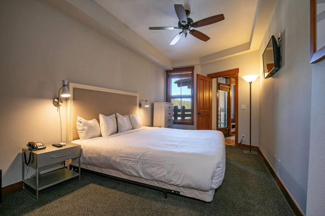 1750-Village-East-Rd-Unit-309-012-005-Bedroom-Two-MLS_Size