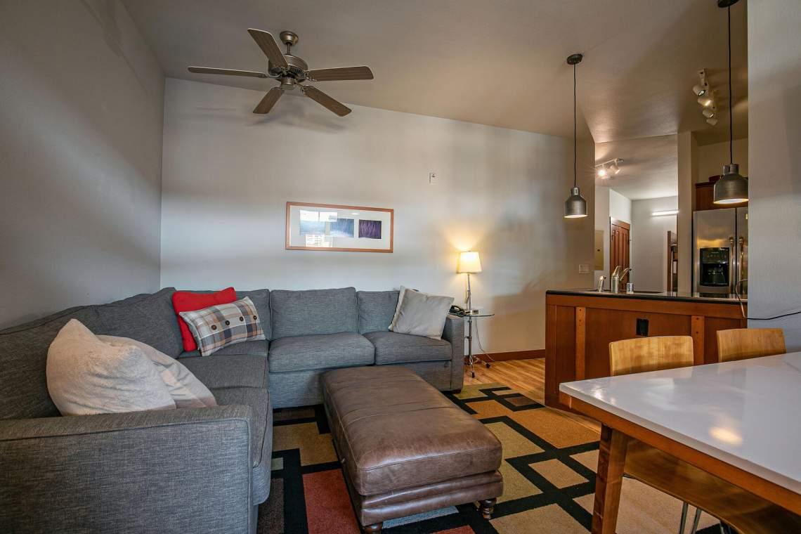 1750-Village-East-Rd-Unit-309-017-024-Living-Room-MLS_Size