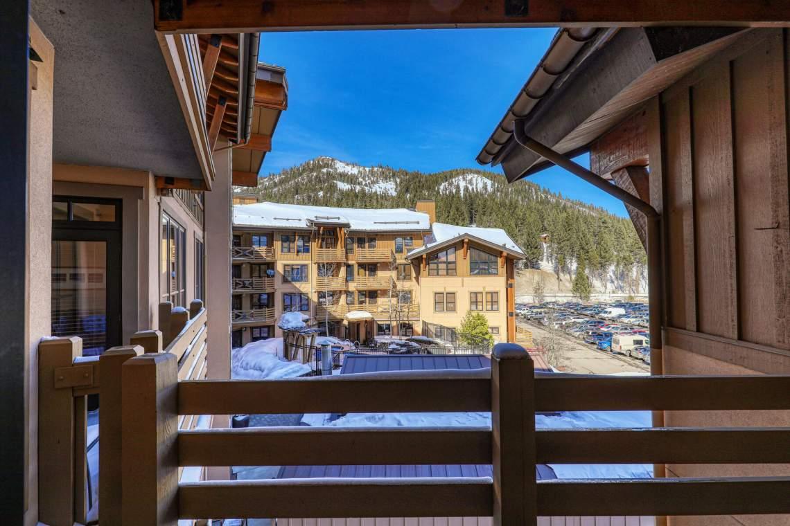 1750-Village-East-Rd-Unit-309-024-009-Deck-MLS_Size