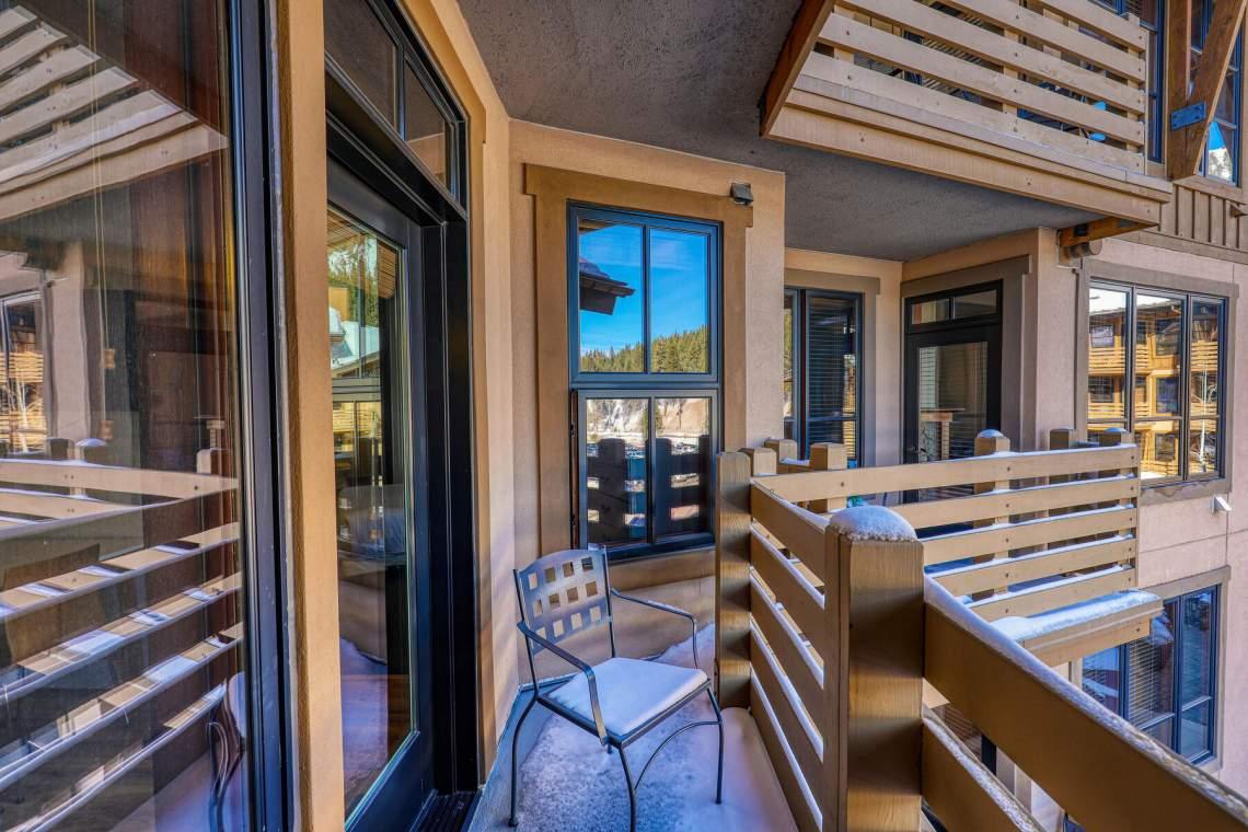 1750-Village-East-Rd-Unit-309-025-007-Deck-MLS_Size