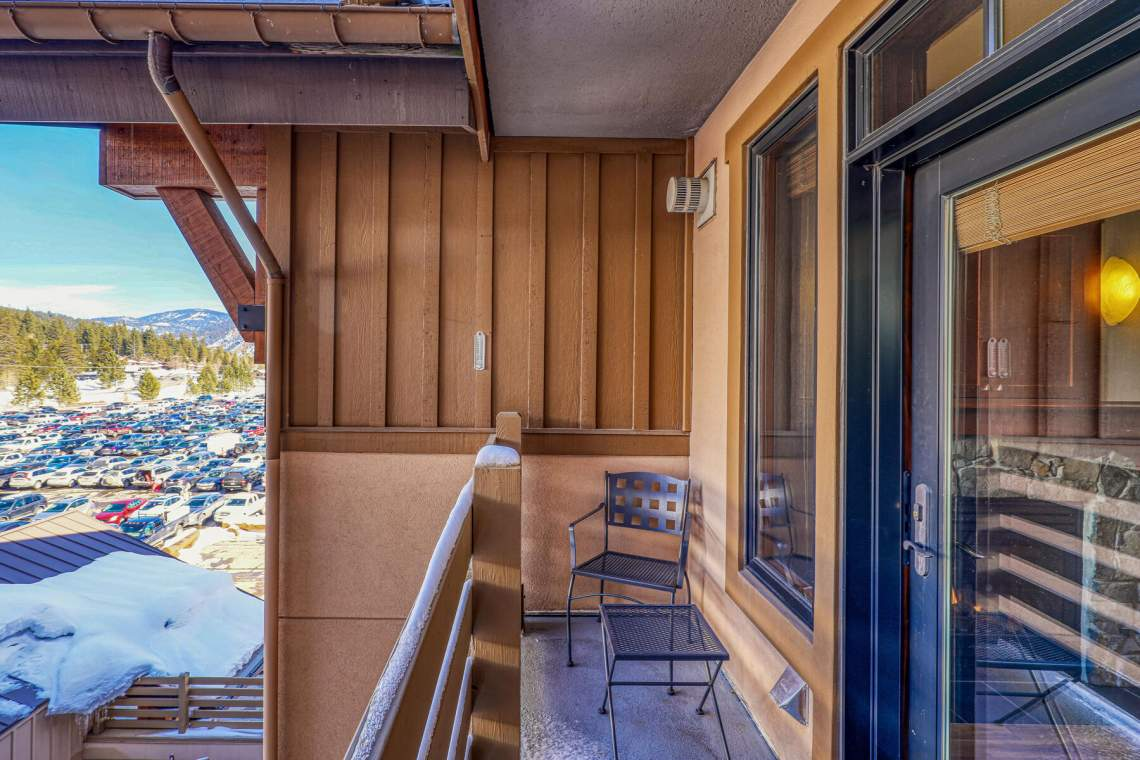 1750-Village-East-Rd-Unit-309-026-013-Deck-MLS_Size