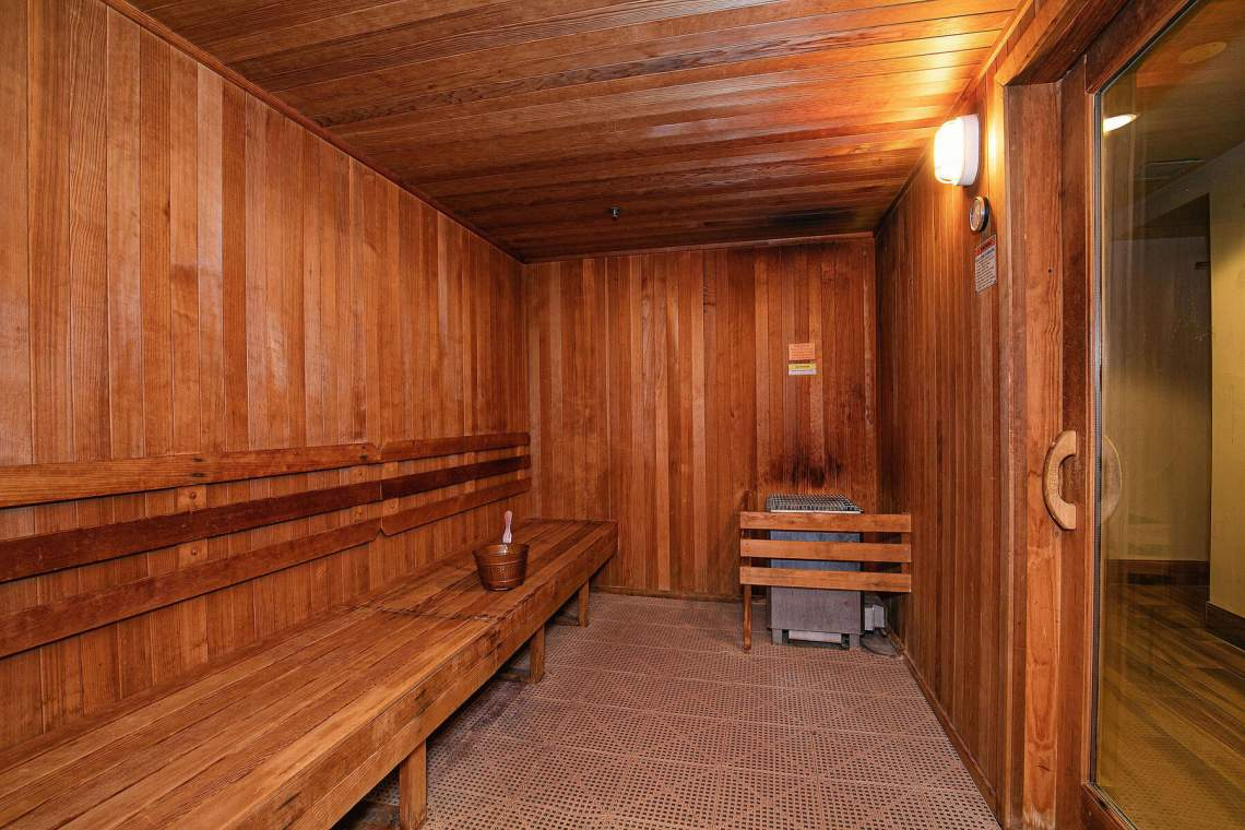 1750-Village-East-Rd-Unit-309-031-028-Sauna-MLS_Size