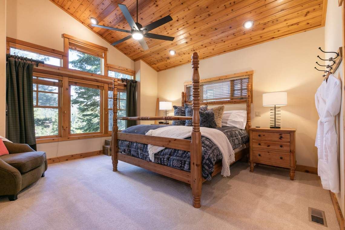 1755-Grouse-Ridge-Rd-Truckee-CA-96161-USA-024-027-Bedroom-Two-MLS_Size