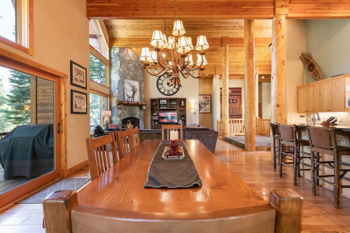 1755-Grouse-Ridge-Rd-Truckee-CA-96161-USA-027-030-Dining-Room-MLS_Size