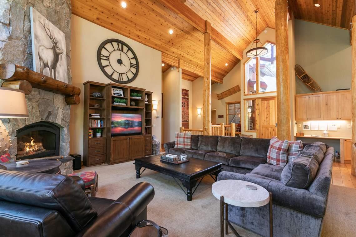 1755-Grouse-Ridge-Rd-Truckee-CA-96161-USA-038-038-Living-Room-MLS_Size