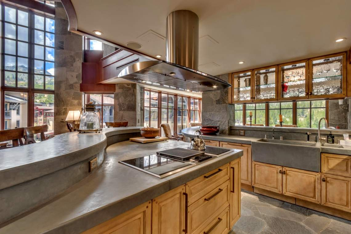 1850-Squaw-Valley-Rd-4426-428-large-010-14-Kitchen-1500x1000-72dpi
