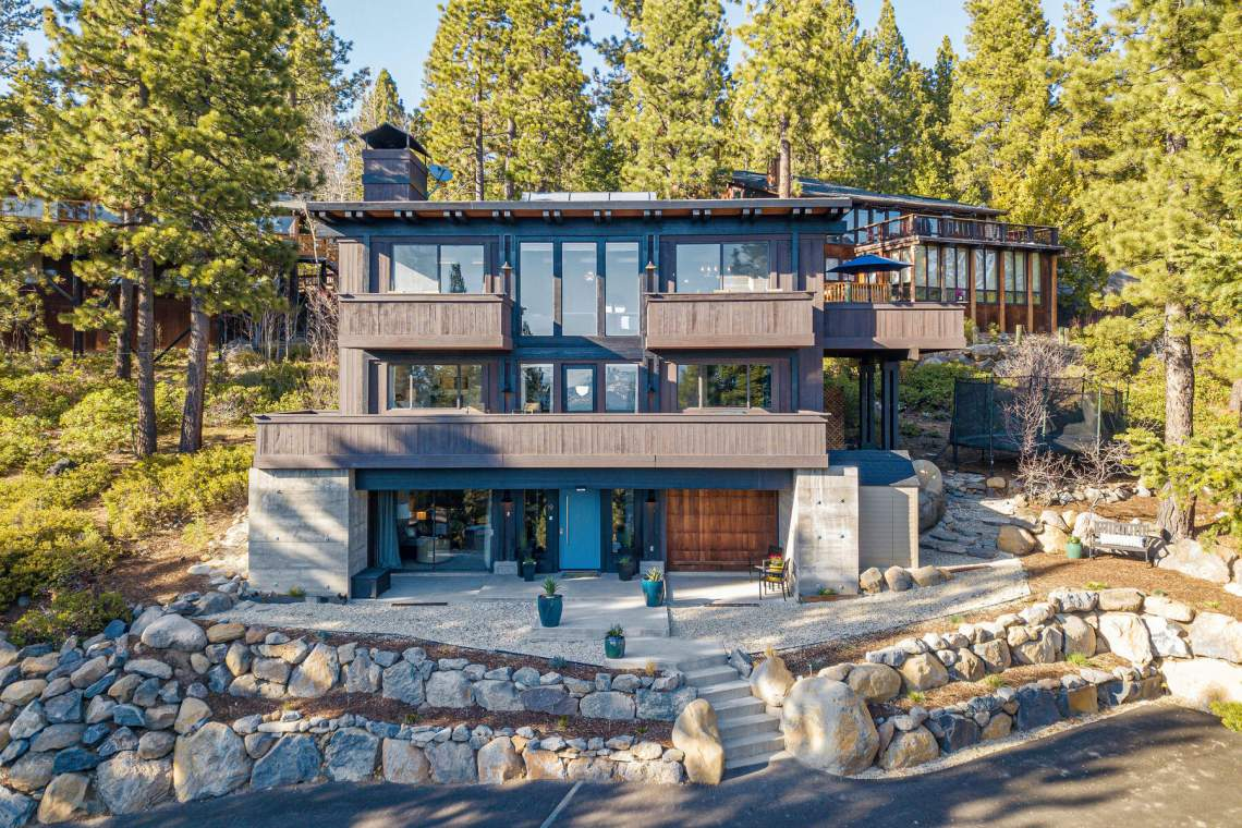 19-Lassen-Dr-Tahoe-City-CA-96145-USA-003-012-Aerial-Exterior-MLS_Size