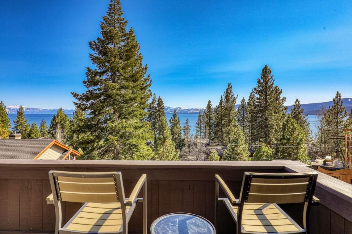 19-Lassen-Dr-Tahoe-City-CA-96145-USA-012-009-Exterior-Deck-MLS_Size