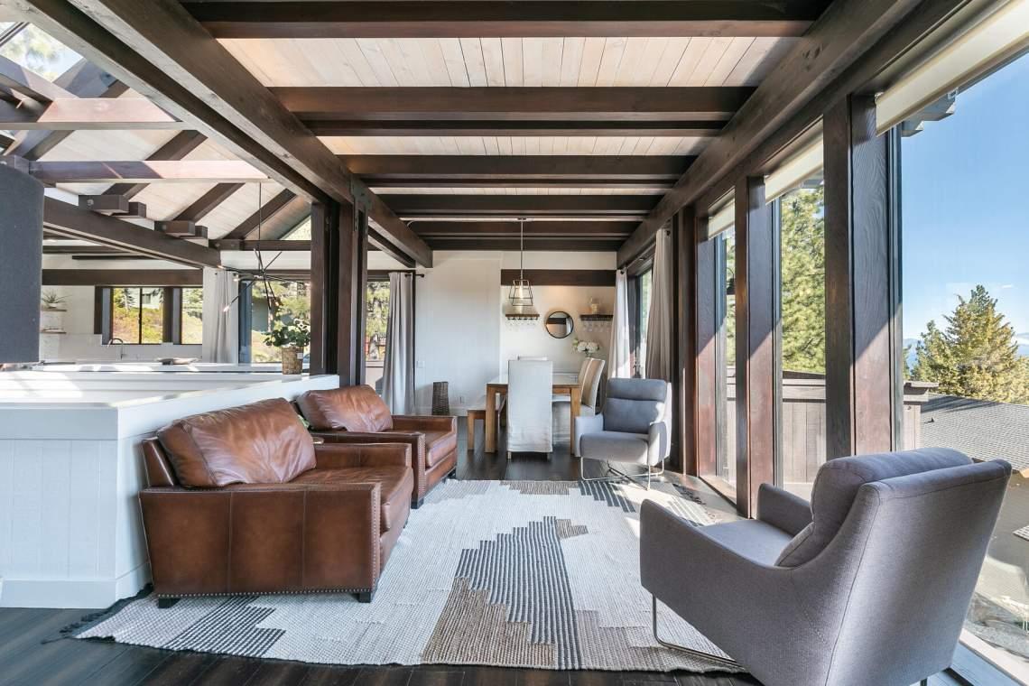 19-Lassen-Dr-Tahoe-City-CA-96145-USA-057-048-Living-Room-MLS_Size